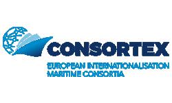 Consortex-Logo