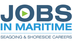 Jobs-in-Maritime-Logo