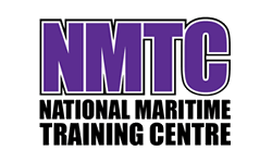 Our-History-NMTC-Logo