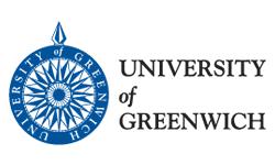 UOG-Logo