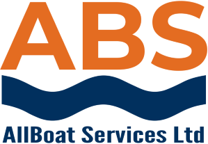 AllBoat Services Limited