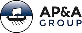 A P & A Group