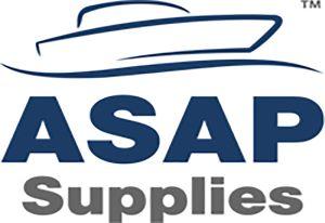 ASAP Supplies Ltd