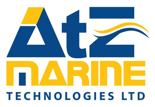 ATZ Marine Technologies Limited