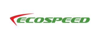 Ecospeed Marine Limited