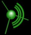 Green Sea Guard
