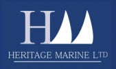 Heritage Marine Foundation