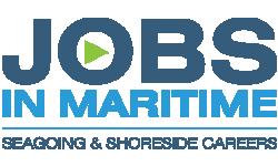 Jobs in Maritime
