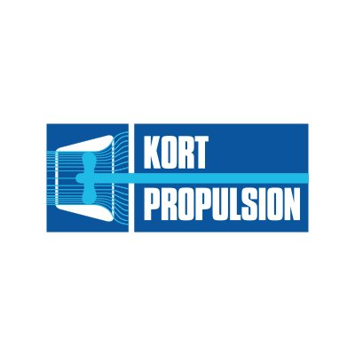 Kort Propulsion C Ltd