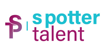 S Potter Talent Ltd