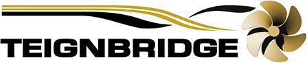 Teignbridge Propellers Int Ltd