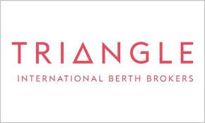 Triangle Berth Brokers Ltd