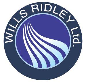 Wills Ridley