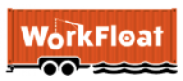 Workfloat