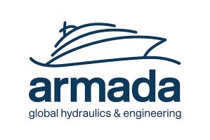 Armada Global Hydraulics & Engineering