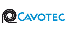Cavotec (UK) Ltd