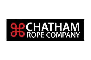 Chatham Rope Company