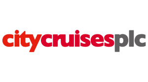 City Cruises PLC