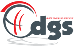 Daily Groupage Services