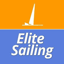 Elite Sailing Limited