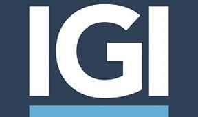 International General Insurance Company (UK) Ltd