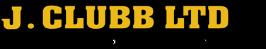J Clubb Ltd