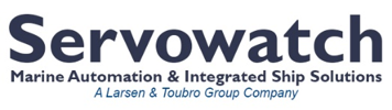 Servowatch Systems Ltd