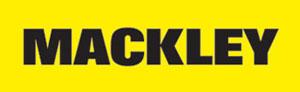 JT Mackley & Co Ltd