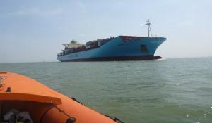 shipping-lane2