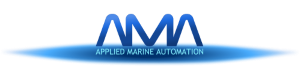 Applied Marine Automation