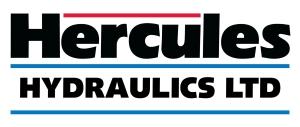 Hercules Hydraulics Ltd