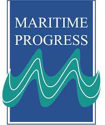 Maritime Progress Ltd