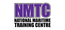 National Maritime Training Centre