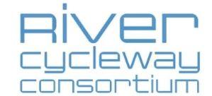 River Cycleway Consortium Ltd