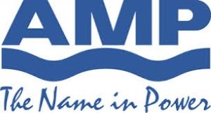Atlantis Marine Power Limited