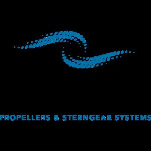BT Marine Propellors Limited