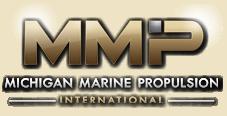 Michigan Marine Propulsion International