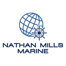 Nathan Mills Marine