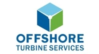 Offshore Turbine Services