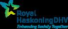 Royal Haskoning DHV UK Limited