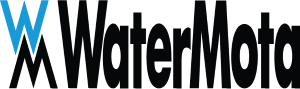 Watermota Limited
