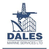 Dales Marine Services Limited