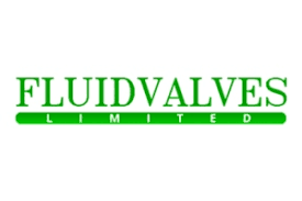 Fluid Valves Limited