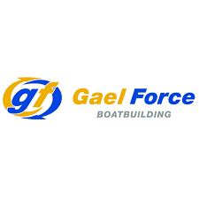 Gael Force Boatbuilding