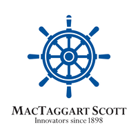 MacTaggart, Scott & Co. Ltd