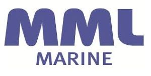 McGeoch Marine
