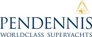 Pendennis Shipyard Ltd
