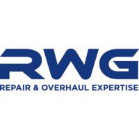 RWG (Repair & Overhauls) Limited