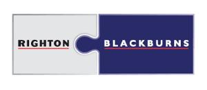 Righton Ltd