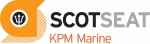 Scot Seat KPM Marine